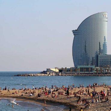 Barcellona cosa vedere – Le attrazioni imperdibili e i prezzi