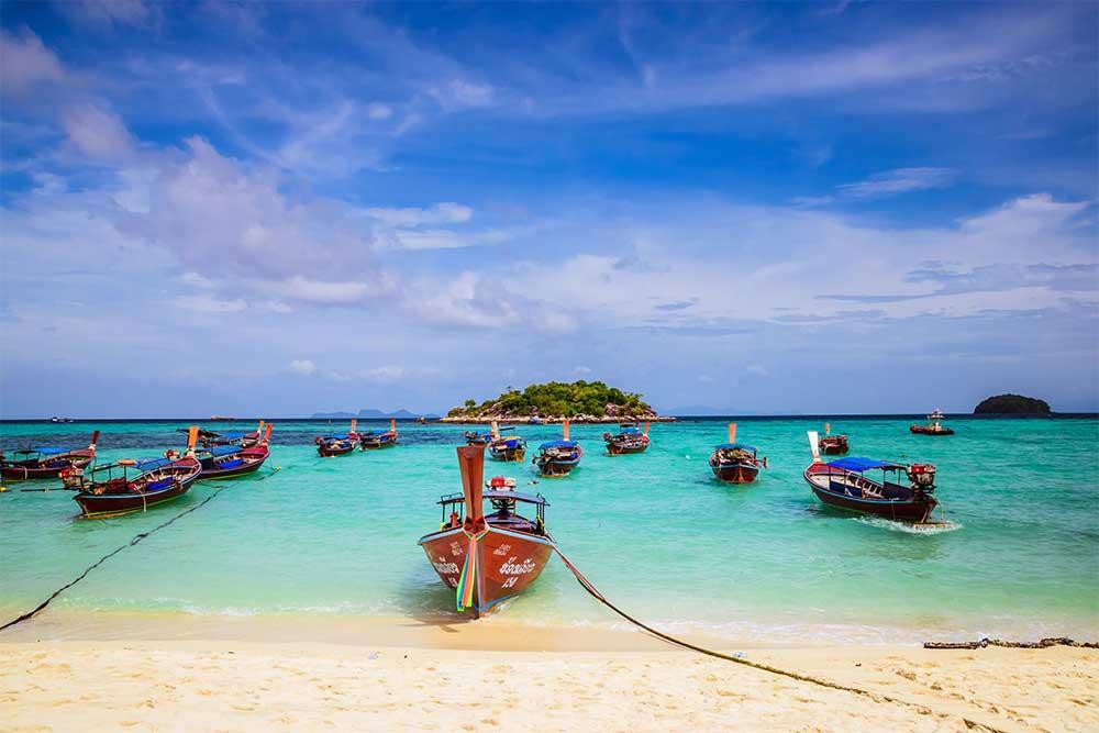 cosa-vedere-in-15-giorni-in-Thailandia