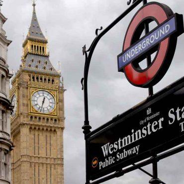 Itinerario Londra 7 giorni – Tutte le attrazioni da non perdere!