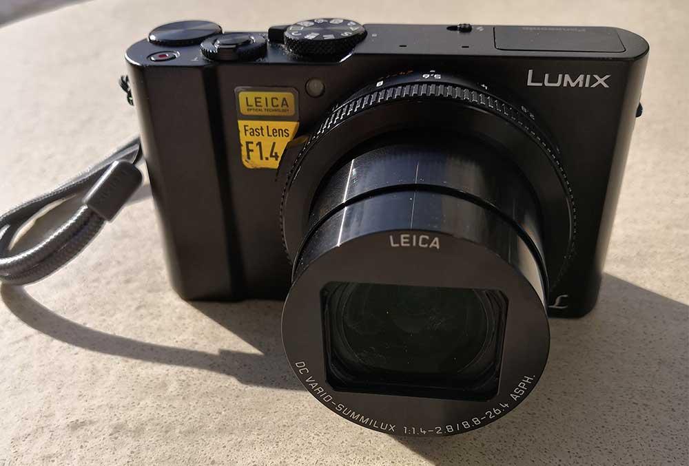 recensione-lumix-lx15