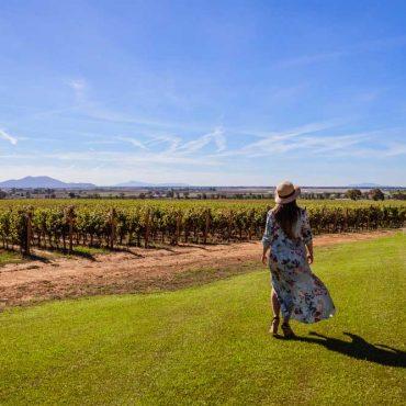 Maremma Toscana – Angoli d'Italia per una vacanza perfetta