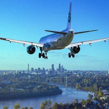 Organizzare viaggi fai da te convenienti – 5 Segreti da conoscere