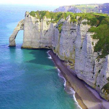 Regioni da visitare Lonely Planet 2019 – La Top10 Mondiale