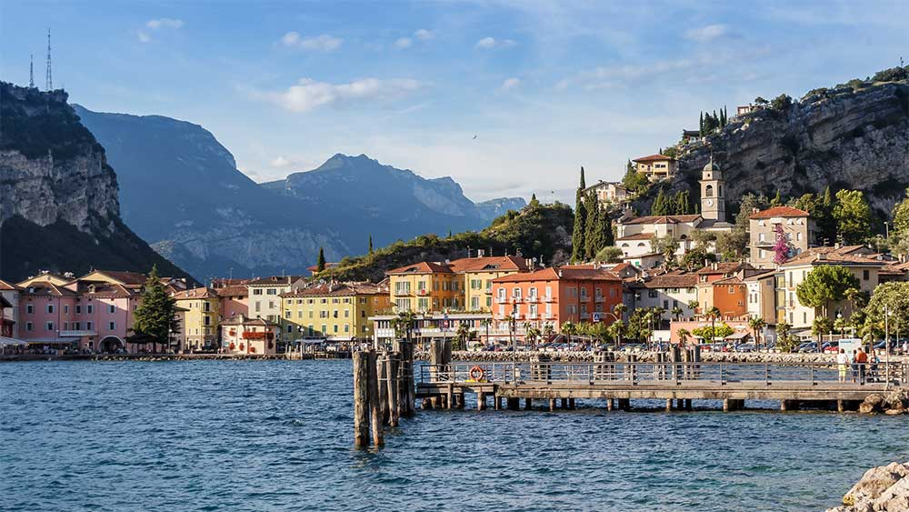 Posti-segreti-da-visitare-Italia