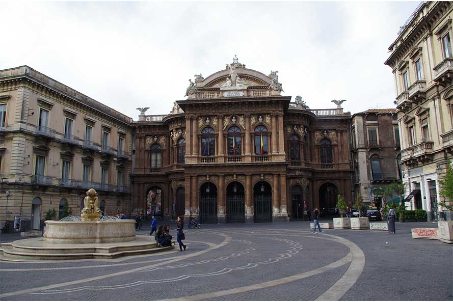 catania-new-york-times