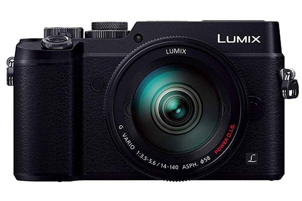 recensione-lumix-gx8