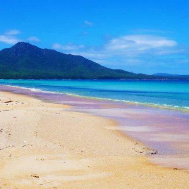 Tasmania spiagge – La Top5 delle più belle sull'isola