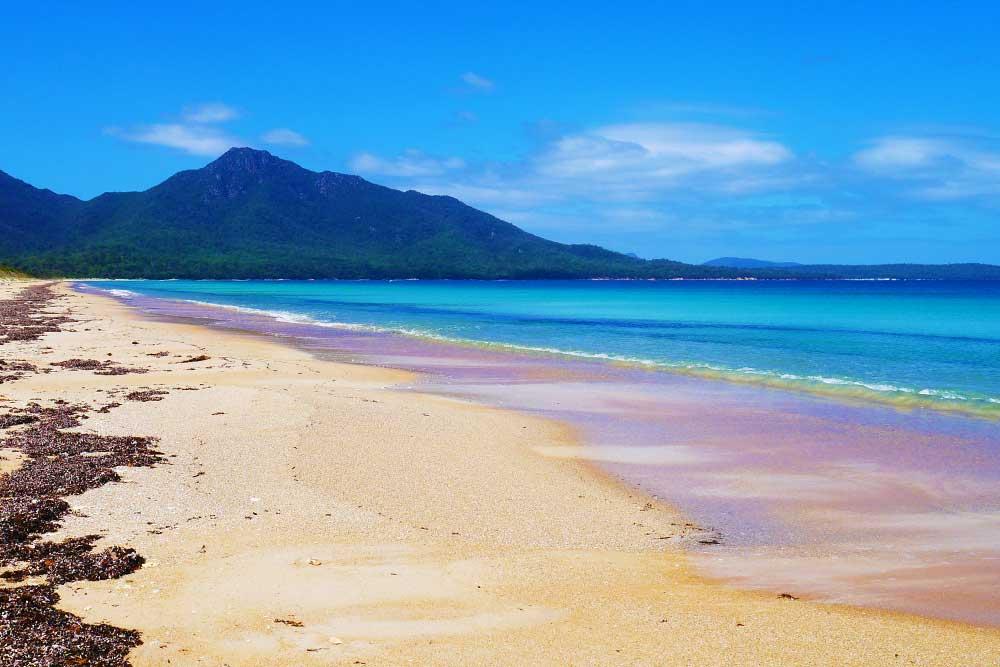 tasmania-spiagge