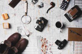 Come-organizzare-un-viaggio-intercontinentale
