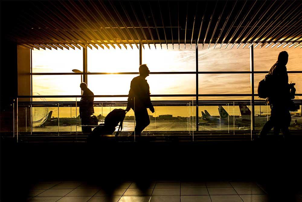 come-trovare-voli-economici