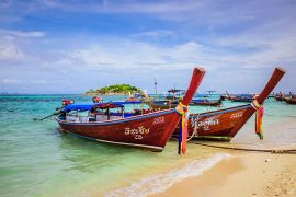 come-fare-visto-thailandia