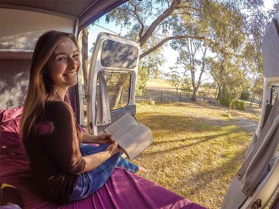 libri-sui-viaggi