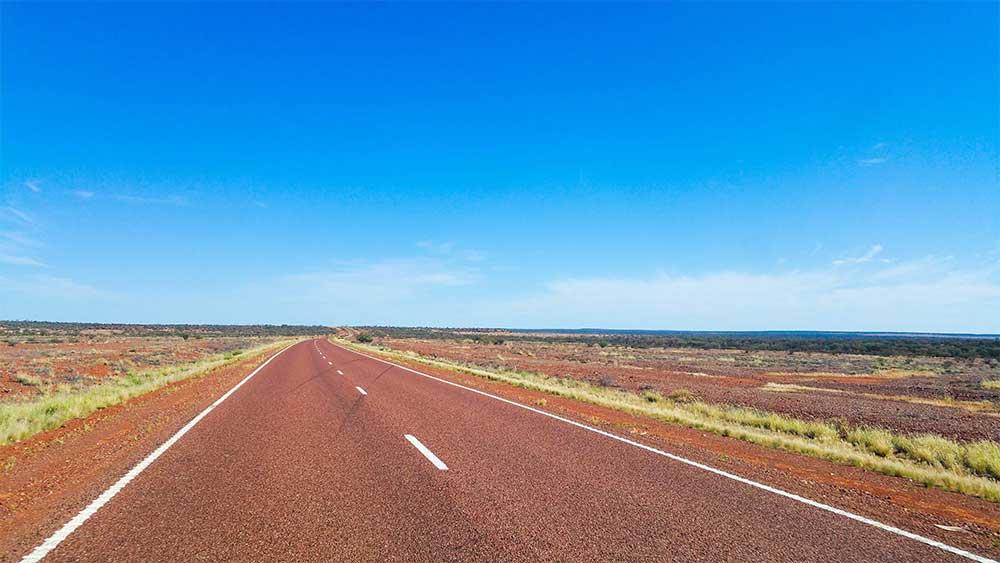periodo-migliore-per-andare-in-australia