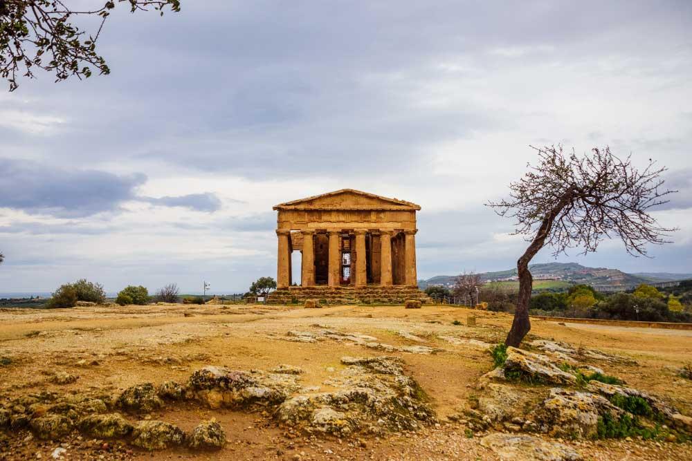 valle-dei-templi-sicilia
