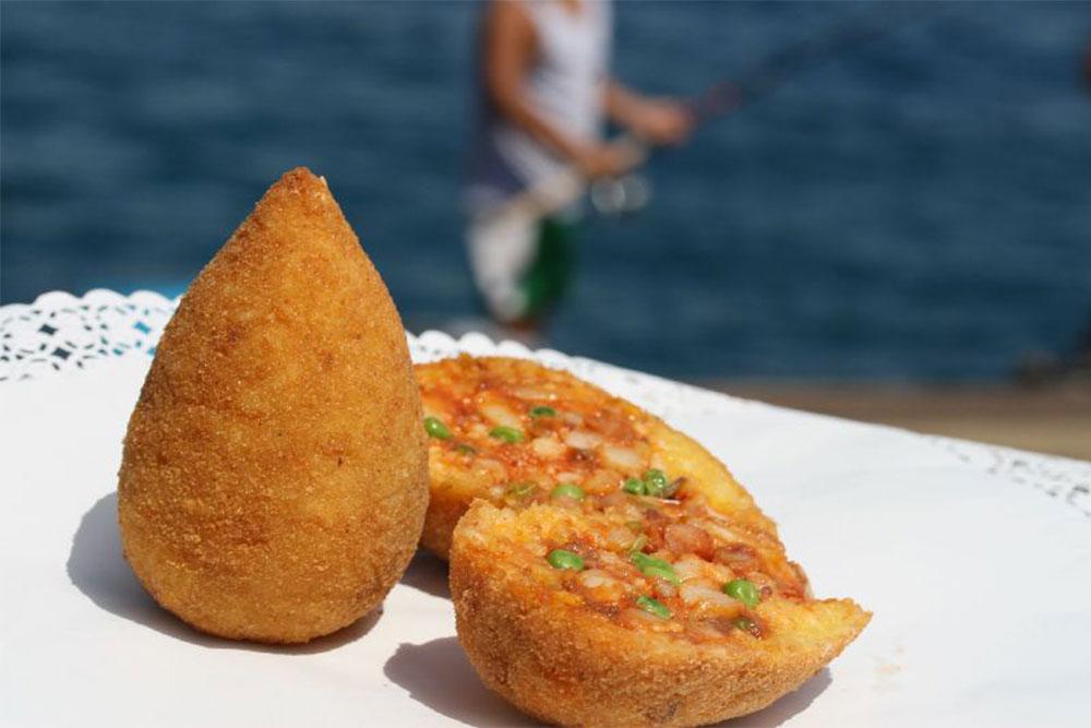Palermo-cosa-mangiare