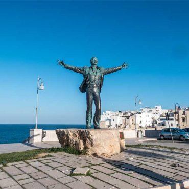 Polignano a Mare cosa vedere – Le attrazioni più belle