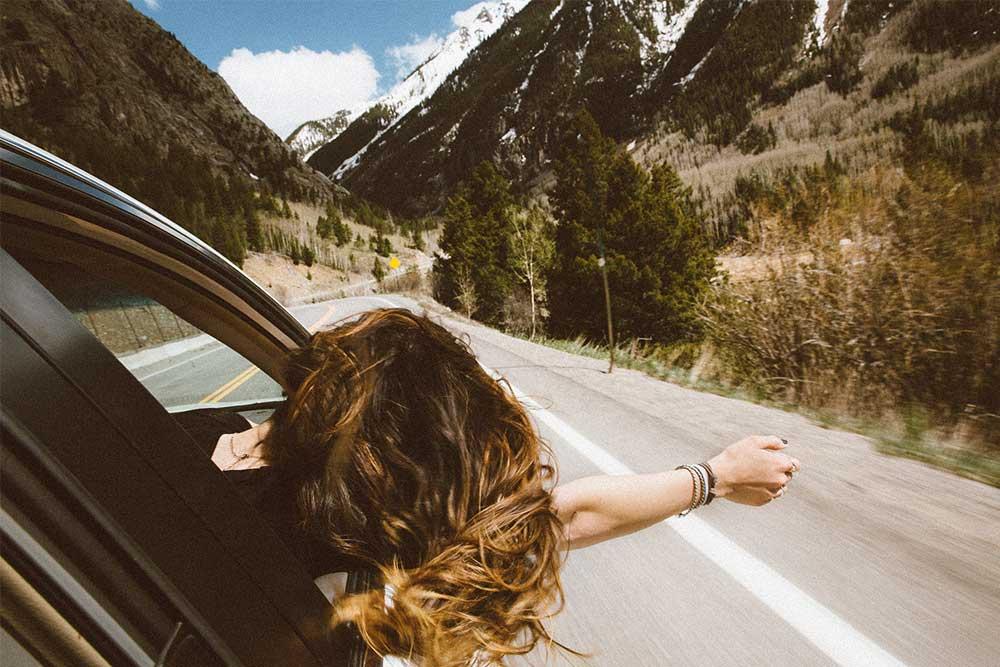 canzoni-sui-viaggi