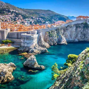 Mete estate 2019 – 10 destinazioni per le tue vacanze