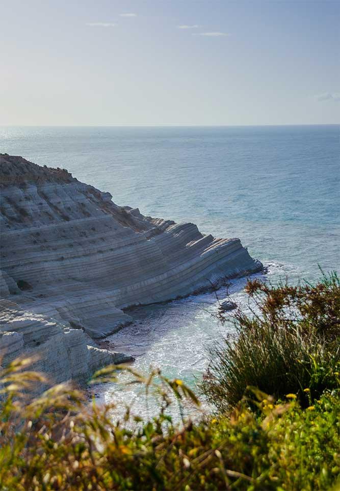 sicilia-occidentale-cosa-vedere