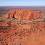 Ayers-Rock-cosa-vedere