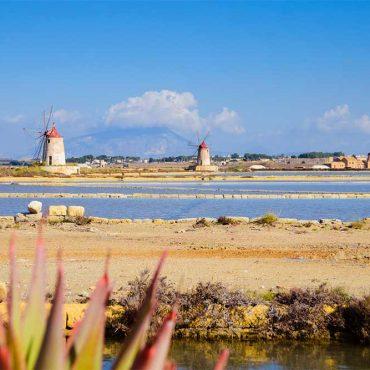 Tour Sicilia Occidentale 7 giorni – L'itinerario per scoprire l'isola on the road