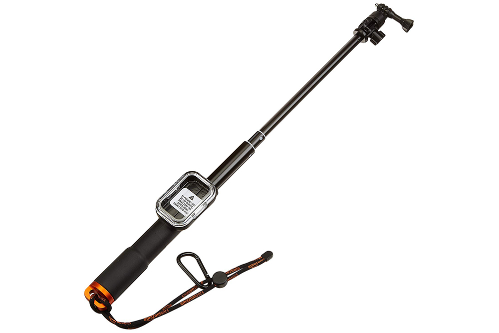 Go Pro Smart Pole Waterproof