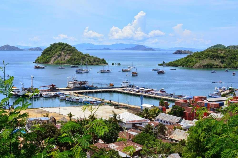 labuan bajo indonesia positivitrip