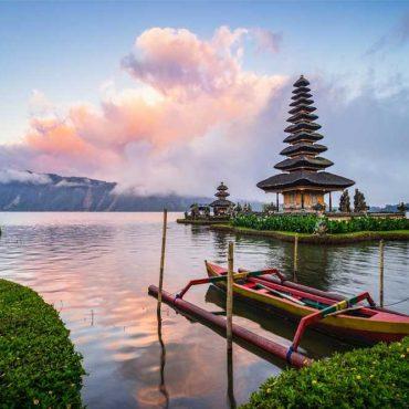 Itinerario Indonesia Agosto – Il Viaggio di gruppo è qui!