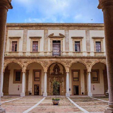 Mazara del Vallo – Angoli della Sicilia più autentica