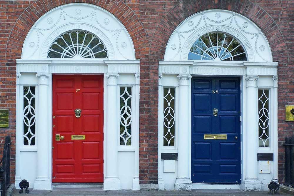 Cosa vedere a Dublino in 2 giorni