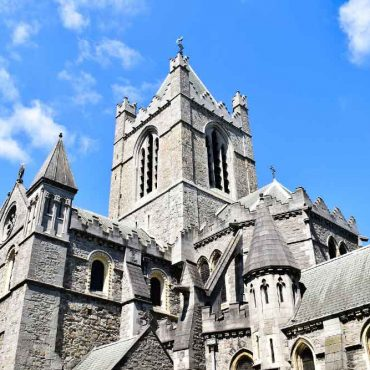 Cosa vedere a Dublino in 2 giorni – Le attrazioni imperdibili