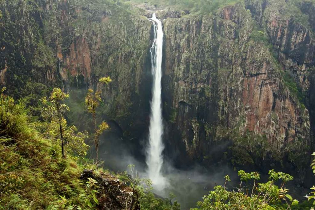 cascate-queensland