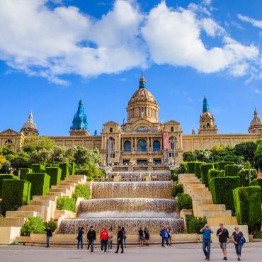 Cosa vedere a Barcellona – GALLERIA FOTOGRAFICA