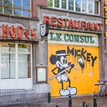 Bruxelles cosa vedere – Alla scoperta della vera anima cittadina