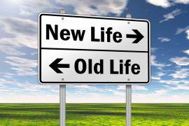 cambiare completamente lavoro a 30 anni