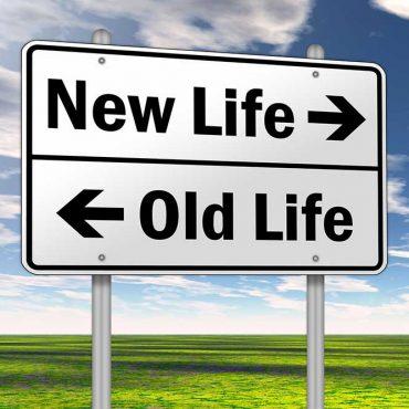 Cambiare completamente lavoro a 30 anni – Come fare?