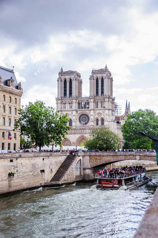 Parigi-cosa-vedere