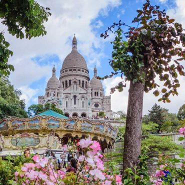 Parigi cosa vedere – L'itinerario di 3 giorni nella capitale