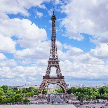 Come muoversi a Parigi? Tutto quello che devi sapere