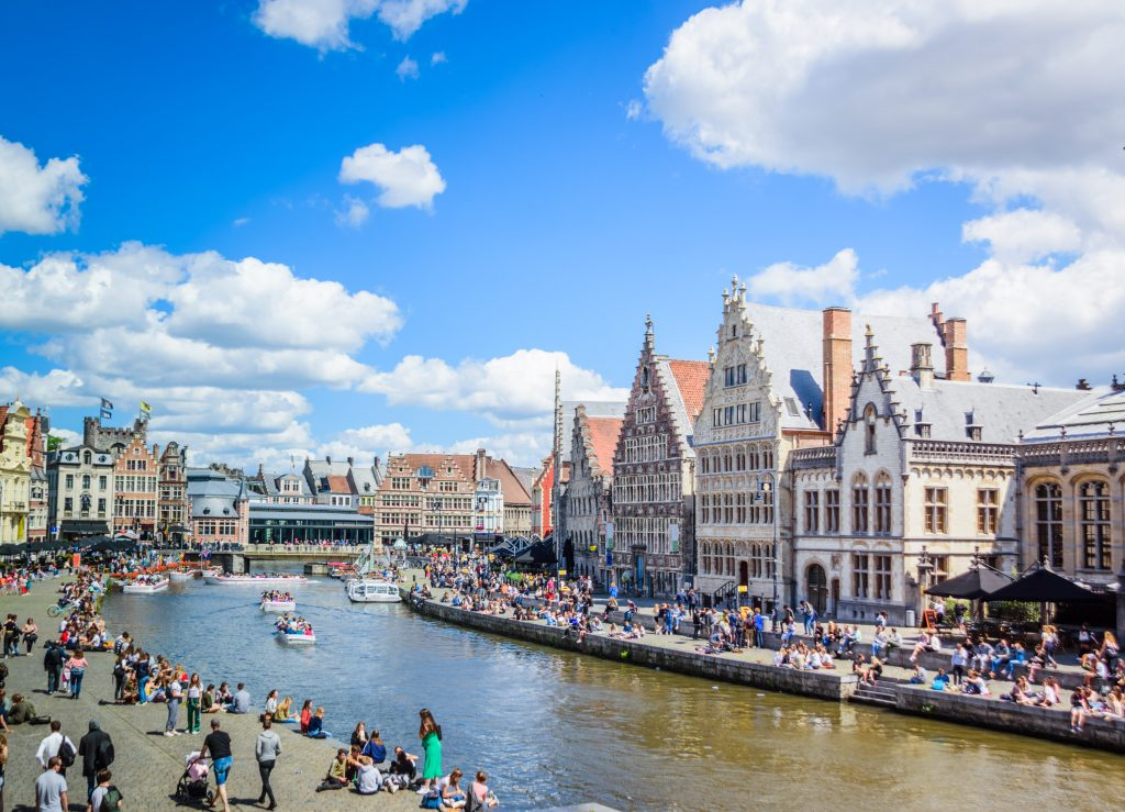 Dove-andare-in-Belgio