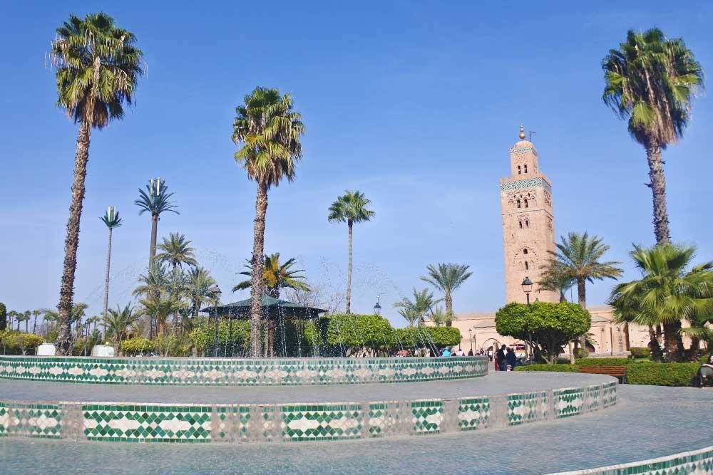 viaggio-in-marocco