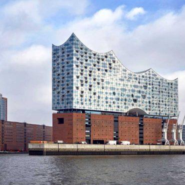Amburgo cosa vedere in 3 giorni – La città più viva della Germania?