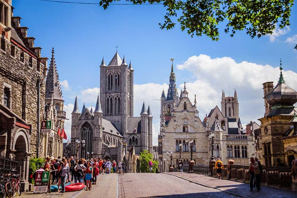 Belgio-e-Olanda-in-macchina-gand