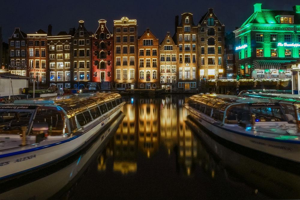 Belgio-e-Olanda-in-macchina-amsterdam