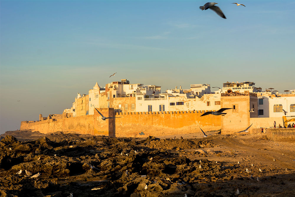 Luoghi-del-Trono-di-Spade-essaouira-marocco