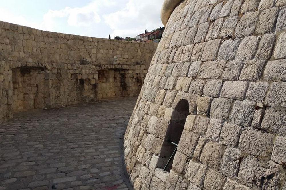 Luoghi-del-Trono-di-Spade-torre-minceta