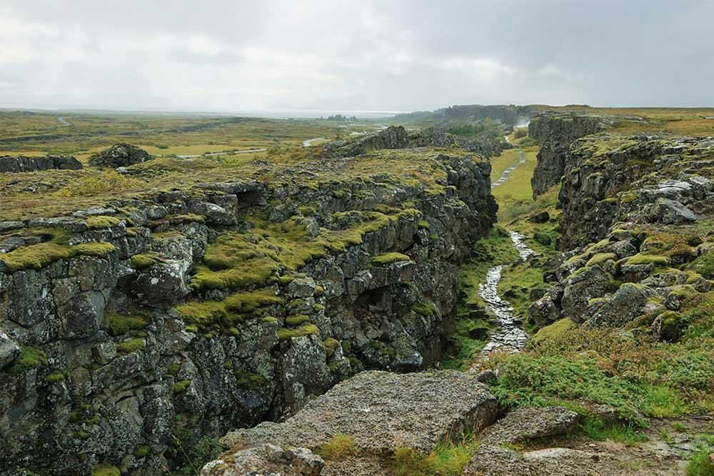 Luoghi-del-Trono-di-Spade-pingvellir-islanda