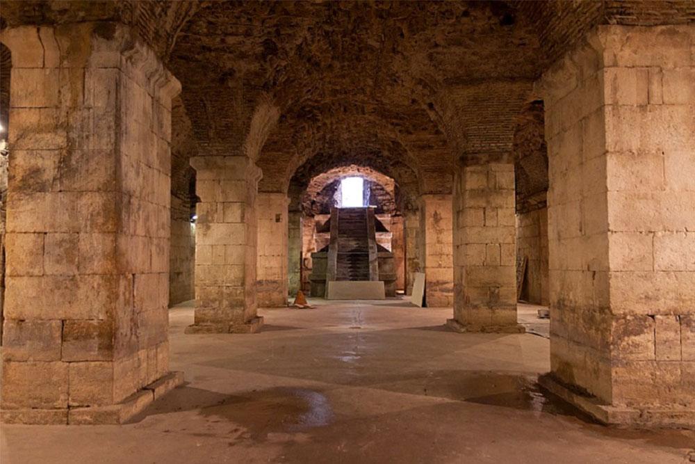 Luoghi-del-Trono-di-Spade-palazzo-di-diocleziano