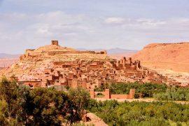 Luoghi-del-Trono-di-Spade-ouarzazate-marocco