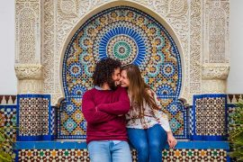cose-particolari-da-vedere-a-Parigi-moschea